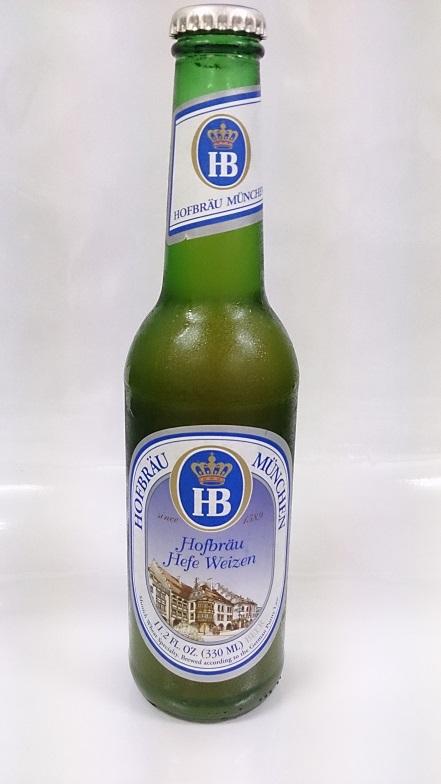 ドイツビール入荷しました!_c0248464_18315381.jpg