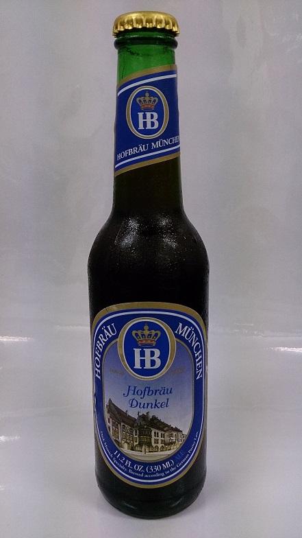 ドイツビール入荷しました!_c0248464_18355828.jpg