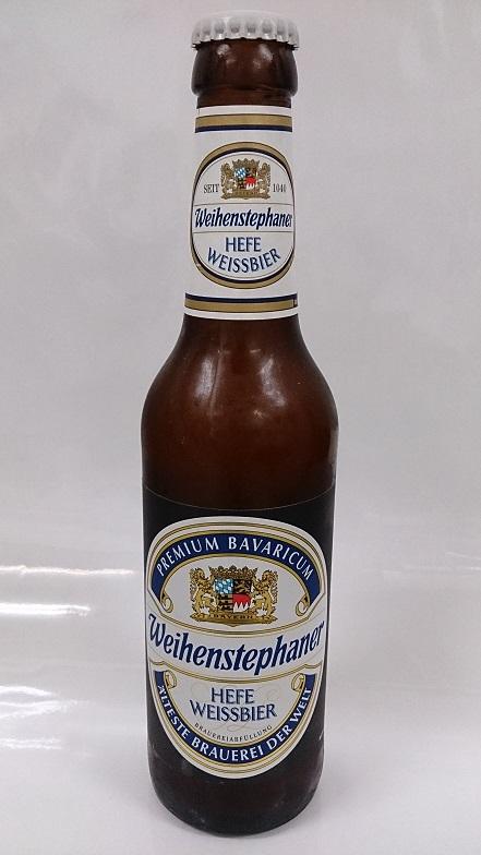 ドイツビール入荷しました!_c0248464_18412434.jpg