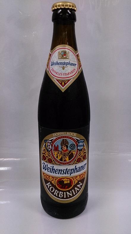 ドイツビール入荷しました!_c0248464_18471257.jpg