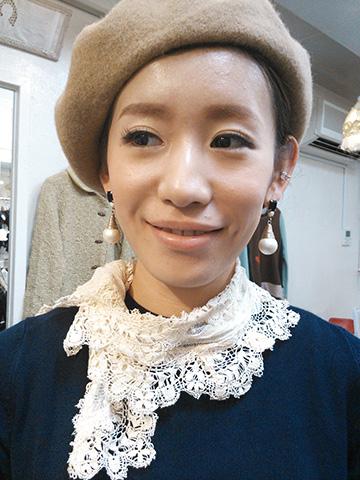 神戸 reve de MIYACO より_c0126189_13212549.jpg
