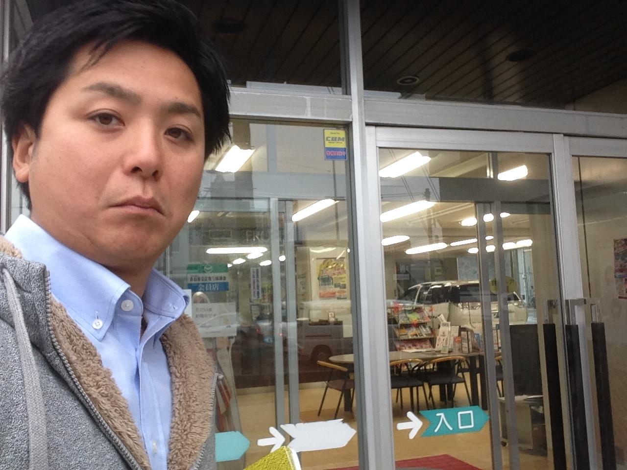 10月3日(金)103(トミー)の日☆アウトレット♪軽自動車☆103円カー_b0127002_1757247.jpg