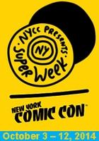 今年からNYでポップ・カルチャーのお祭り『スーパー・ウィーク』(Super Week)がスタート!!!_b0007805_4201712.jpg