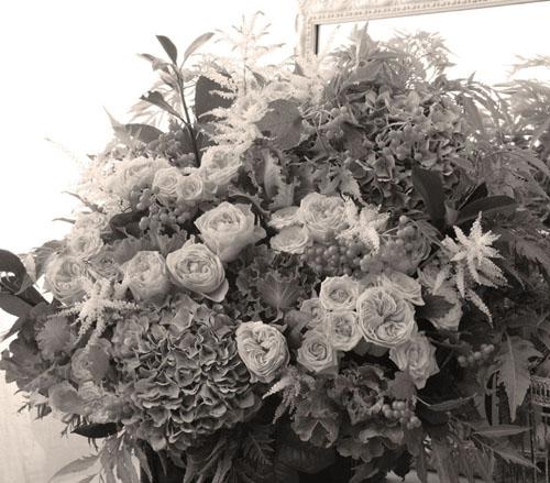 10月フラワーレッスン案内・ Flower Lesson for Oct._f0134809_14193816.jpg