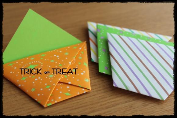 クリスマス 折り紙 折り紙 コップ : mermerry.exblog.jp