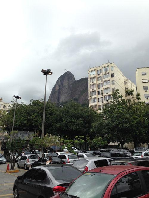 今年4度目のブラジル滞在5日目☆Zona Sulな1日〜白熱するブラジル大統領選挙▼_b0032617_2346280.jpg
