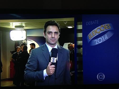 今年4度目のブラジル滞在5日目☆Zona Sulな1日〜白熱するブラジル大統領選挙▼_b0032617_23583670.jpg