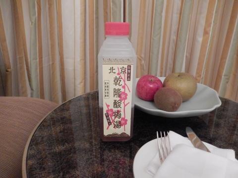 2014年8月香港&台北旅行⑮ 深杭老街で豆腐にまみれる_e0052736_15450014.jpg