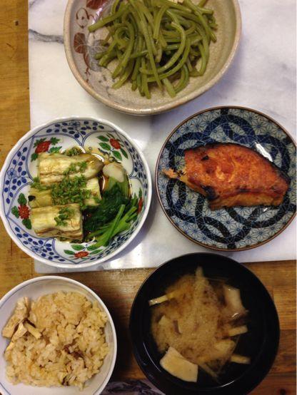 高知田舎自然食_a0163160_2293437.jpg