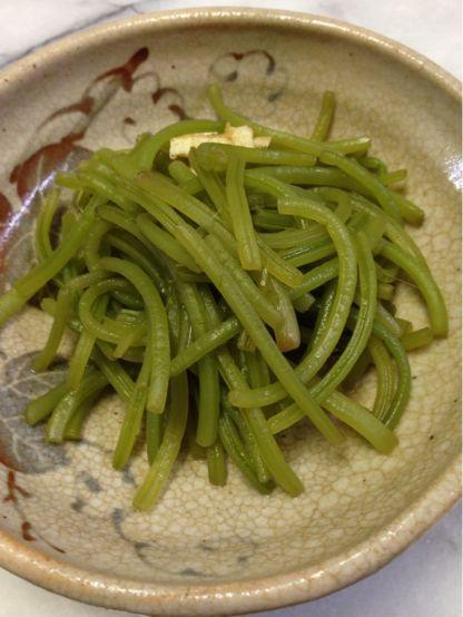 高知田舎自然食_a0163160_2293941.jpg