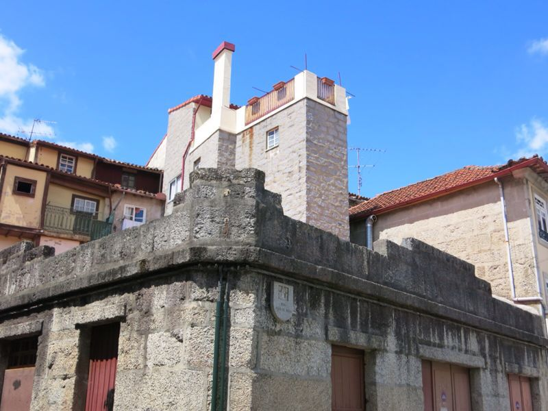 ギマランイス歴史地区3_e0233674_170347.jpg