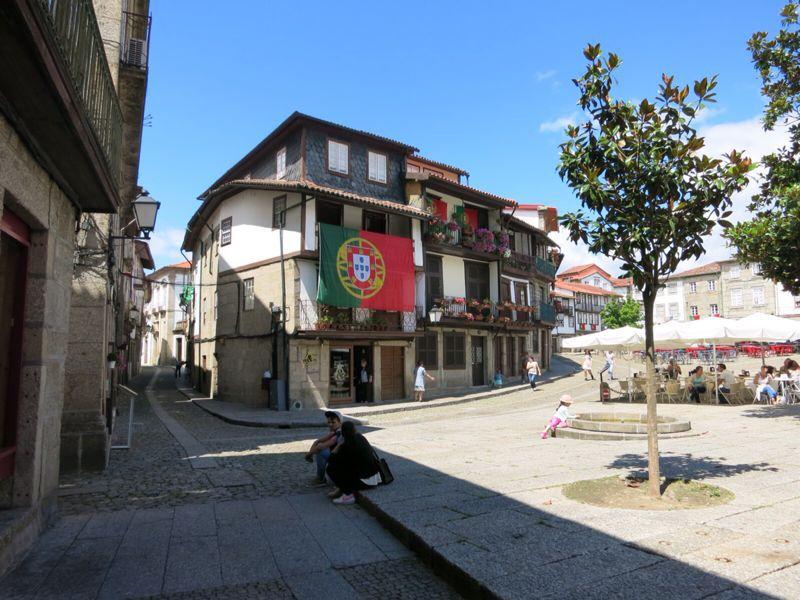 ギマランイス歴史地区3_e0233674_1703821.jpg