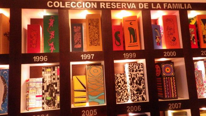 Jose Cuervo Express,Premium Experience ②_c0325278_05292686.jpg