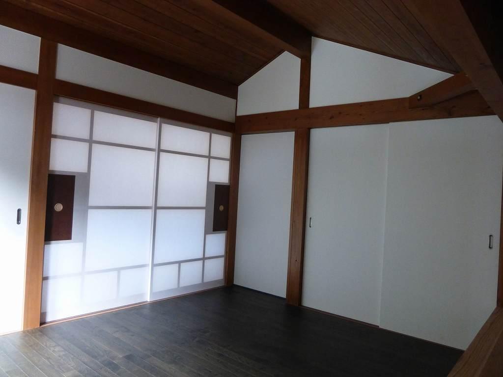 木製建具その4_e0042581_8155791.jpg
