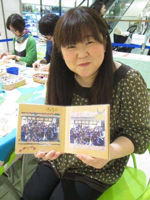 ☆ecute立川店 ワークショップvol.10☆_a0254084_15502675.jpg