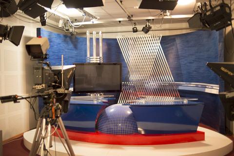 サハリンのテレビ_b0211294_185296.jpg