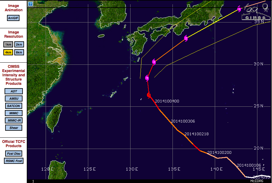 太陽の巨大CMEは火山爆発の原因、HAARPは台風の原因か?:火山観測衛星が欲しい!_e0171614_18115544.png