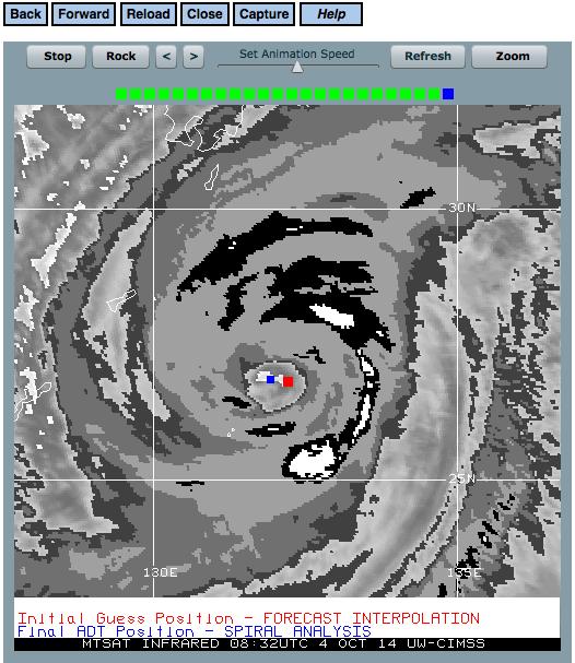 太陽の巨大CMEは火山爆発の原因、HAARPは台風の原因か?:火山観測衛星が欲しい!_e0171614_18131969.png