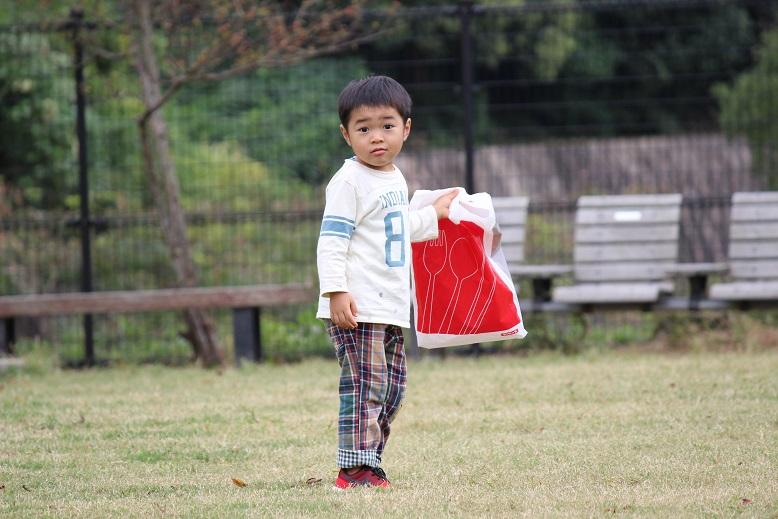大晟の4歳の誕生日♪_f0191324_9303832.jpg