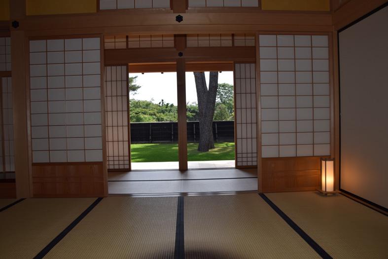 北海道研修(1)_a0147436_1510211.jpg