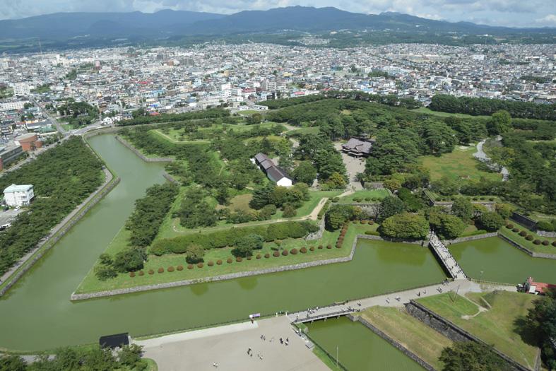 北海道研修(1)_a0147436_159118.jpg