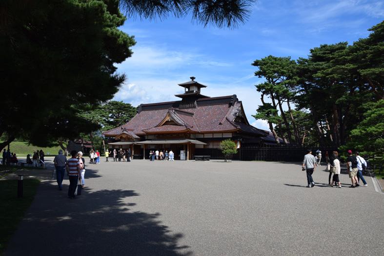 北海道研修(1)_a0147436_159203.jpg