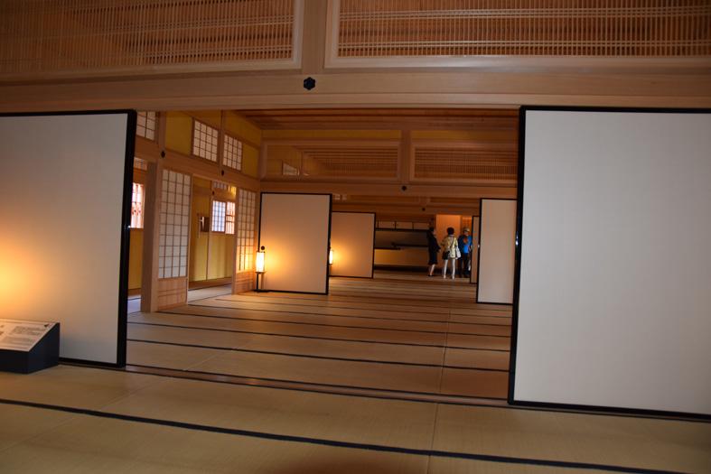 北海道研修(1)_a0147436_1592913.jpg