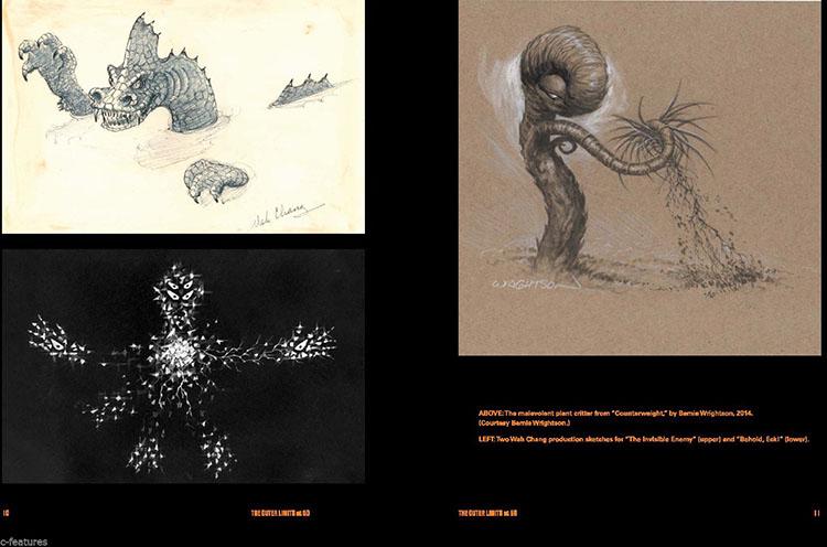 『アウターリミッツ』50周年記念本_a0077842_1181391.jpg