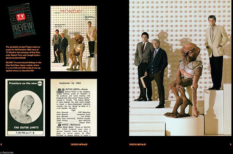 『アウターリミッツ』50周年記念本_a0077842_118246.jpg