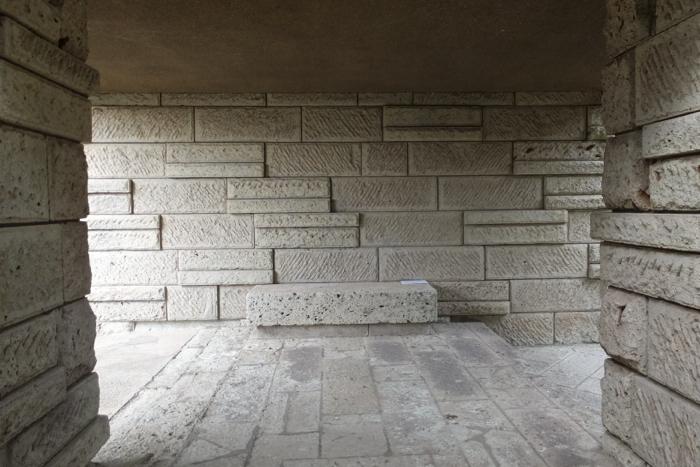 「加地邸をひらく-継承をめざして」 葉山 加地邸 昭和3年竣工 設計 遠藤新_f0156448_20505934.jpg