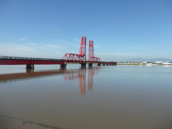 大川に行ってきました_f0337554_11522334.jpg