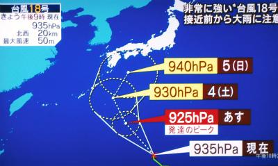 台風18号対策_c0180460_2341978.jpg