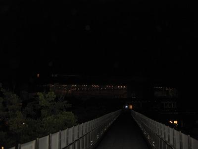 新潟室内合奏団の演奏会に行ってきました_c0190960_21435892.jpg