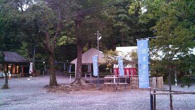放生会_a0236063_11182384.jpg