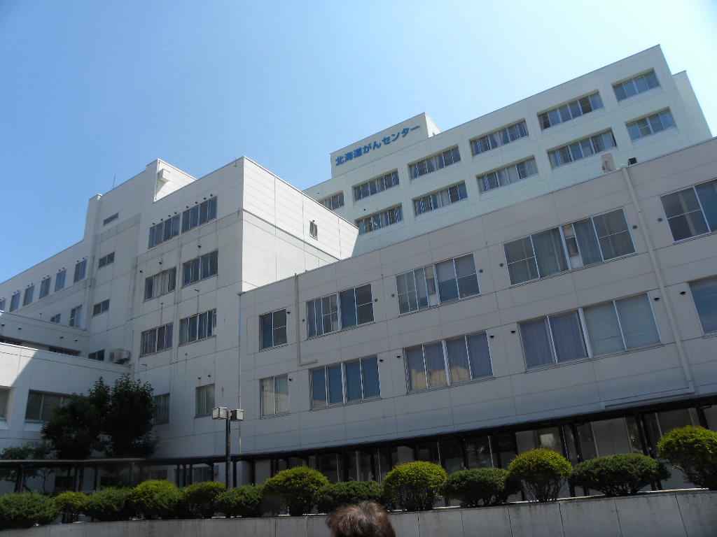 北海道報告・・・①_c0162773_11145067.jpg
