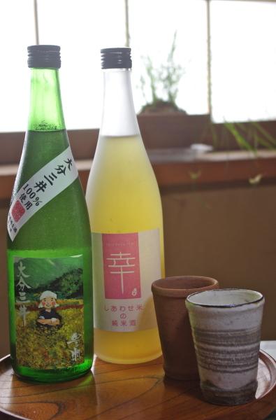 10月1日は日本酒の日。_b0338475_11254282.jpg