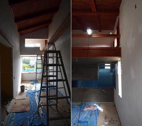 mo house_b0207676_17425647.jpg