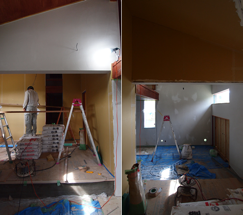 mo house_b0207676_1744051.jpg