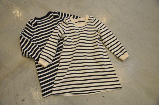 Kid\'s 服 と Kid\'s 小物     =KAON/HARRIS WHARF LONDON/mina perhonen=_b0110586_1743153.jpg