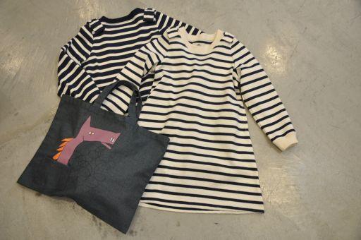 Kid\'s 服 と Kid\'s 小物     =KAON/HARRIS WHARF LONDON/mina perhonen=_b0110586_1801426.jpg