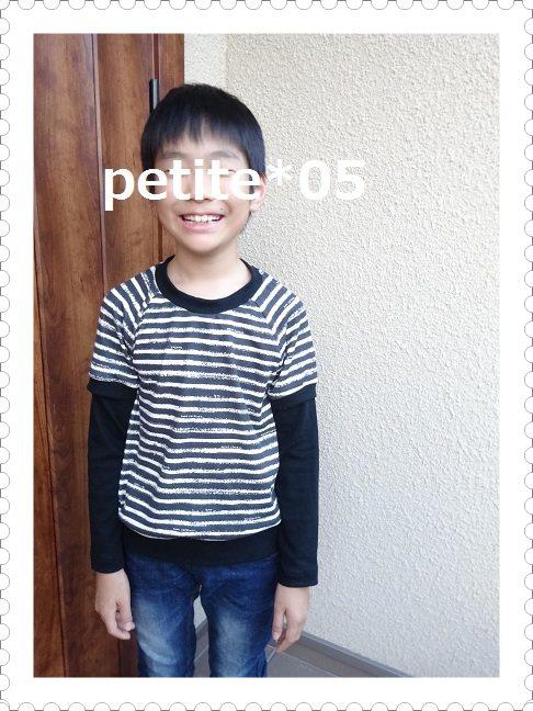 a0231889_1644128.jpg