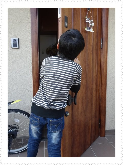 a0231889_17533719.jpg