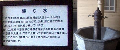 b0044404_21315873.jpg