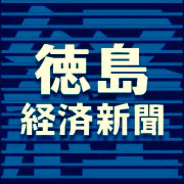 b0341806_01562726.jpg