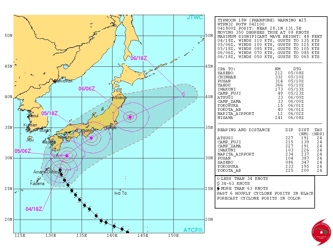 台風18号地味に強力_f0358212_09131972.jpg