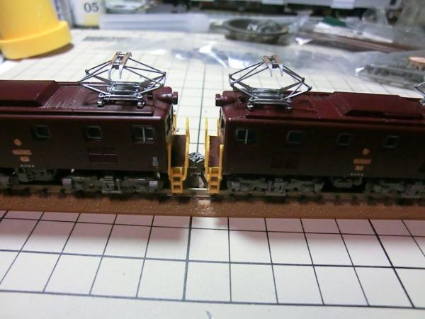 鉄道コレクションED5060・・・増備車登場_e0039316_1952123.jpg