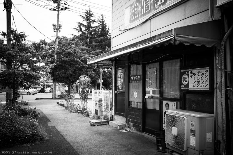 郷 里 、徳 山 に て … #12_e0117517_2385968.jpg