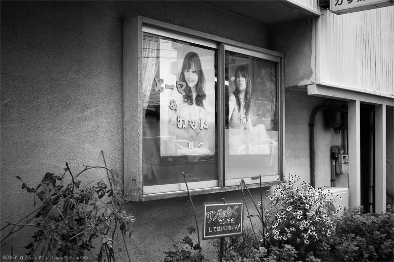 郷 里 、徳 山 に て … #12_e0117517_2393332.jpg