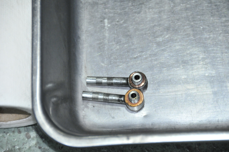 DUCATI   F1 エンジン全バラ写真集vr1_a0051924_21412259.jpg
