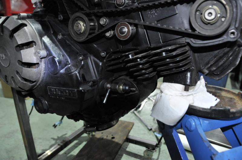 DUCATI   F1 エンジン全バラ写真集vr1_a0051924_21415428.jpg